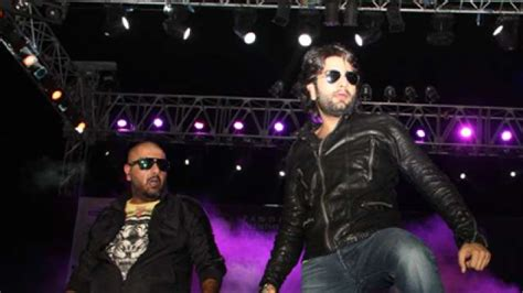 Vishal-shekhar, Papon, Arijit Singh Among Other Bollywood