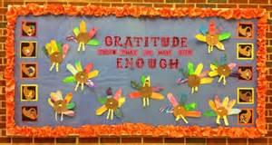 Halloween Classroom Door Themes by Gratitude Cafe Tinyartroom