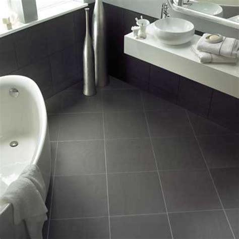 Bathroom Fresh Bathroom Floor Tile Ideas And Inspirations