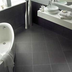 bathroom fresh bathroom floor tile ideas and inspirations With tile bathroom floor