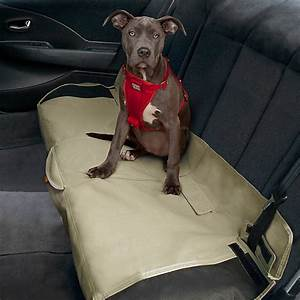 Kurgor shorty bench seat cover dog furniture car for Furniture covers petsmart