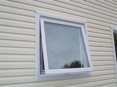 awning windows   choice   home green