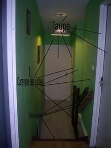 quelle couleur pour un escalier finest quelle ponceuse With couleur pour une cage d escalier 8 quel couleur pour les portes de mon palier