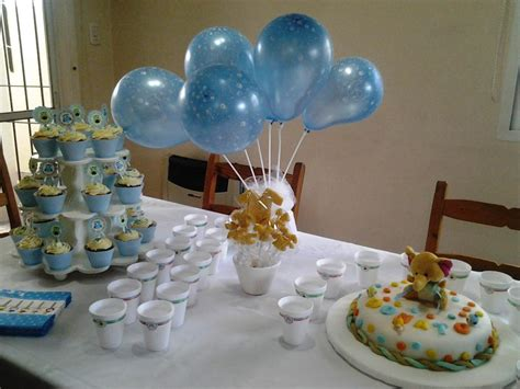Special Baby Shower Balloons Criolla Brithday Wedding