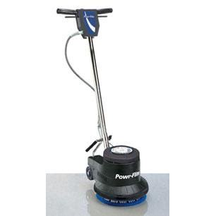 floor buffer polisher hire floor scrubber polisher mount pleasant rental center