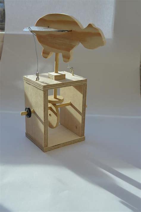 ralph sadleir school cam toys year project
