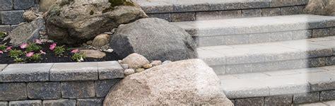 atlanta fieldstone flagstone supplier