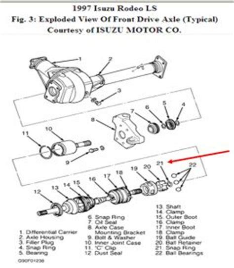 electronic throttle control 1999 isuzu hombre navigation system service manual how to remove 1997 isuzu hombre output shaft service manual how to remove