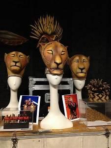 The 25+ best Lion king on broadway ideas on Pinterest ...