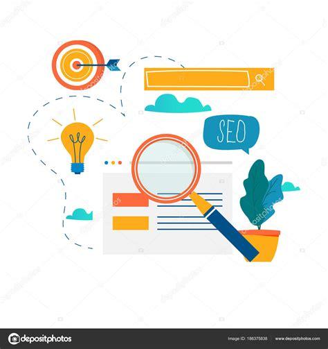 seo keyword optimization seo поисковой оптимизации исследования ключевых слов