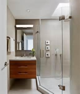 modern bathroom storage ideas appealing mid century modern bathroom vanity ideas with ceramic built in sink countertop and