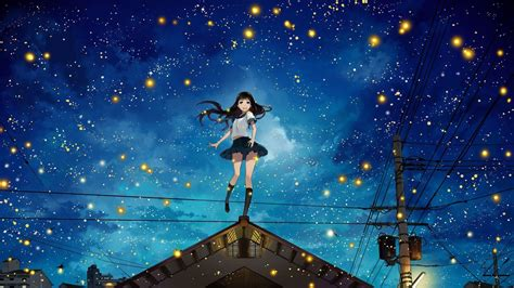 Anime Wallpaper Backgrounds by 55 Mac Anime Wallpapers At Wallpaperbro