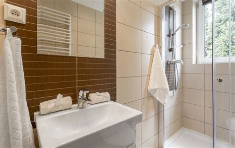 esempi di bagni piccoli bagni moderni piccoli ma funzionali tirichiamo it