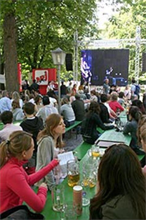 Der Garten Viewing by Quot Live Earth Quot Klimaschutzkonzerte Am 07 07 07 Auf Einer