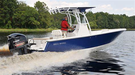 Jet Boat Vs Inboard by Outboard Or Inboard Motor Which Is Better Impremedia Net