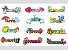 Kindergarten Printable Calendar Printable Calendar 2018