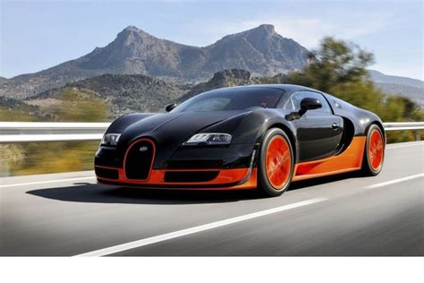 How Many Bugatti Veyron In The World by For 69k The World S Most Expensive Driving Tour Lets You