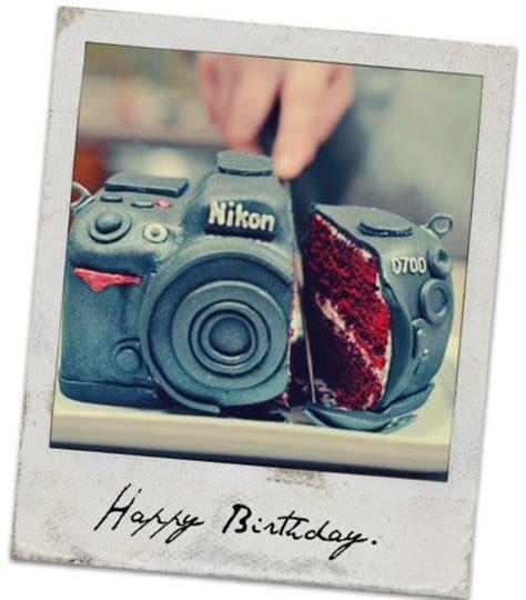 happy birthday photographer happy birthday pinterest