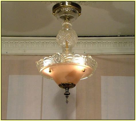 deco ceiling lights uk home design ideas