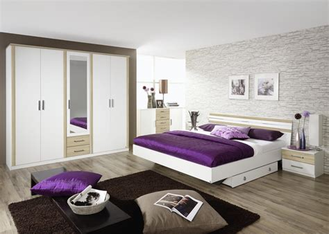 idee chambre a coucher adulte idee deco chambre adulte moderne 12 comment decorer une