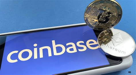 Coinbase IPO: What You Need to Know | Morningstar