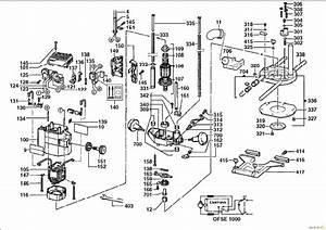 Reese Brake Controller Wiring Diagram