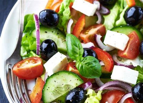 les 25 meilleures id 233 es de la cat 233 gorie recettes grecques sur recettes grecques