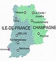 File:Seine-et-Marne et provinces.svg - Wikimedia Commons