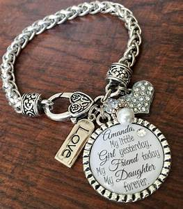 42 best images about daughter gifts on pinterest going With wedding gift from mother to daughter
