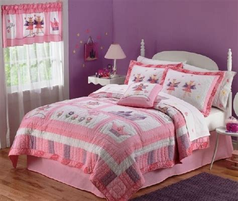 girls bedding  princess  fairytale inspired sheets
