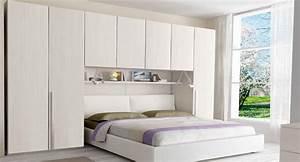 Dressing Autour Du Lit : favori dressing autour du lit en36 montrealeast ~ Melissatoandfro.com Idées de Décoration