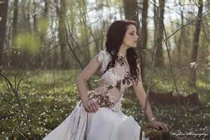 robe mariã e nantes robe de mariée féerique nature andralys