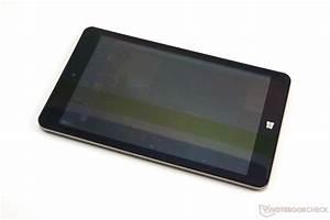 Zoll Aus China Berechnen : test chuwi vi8 plus cwi519 billiges windows tablet aus china tests ~ Themetempest.com Abrechnung