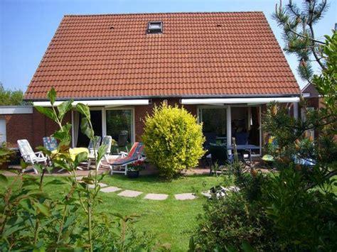 Häuser Kaufen Norden by Ferienhaus Norddeich Nordsee In Norden Vermietung H 228 User
