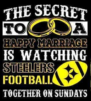 steelers images ideas  pinterest pittsburgh