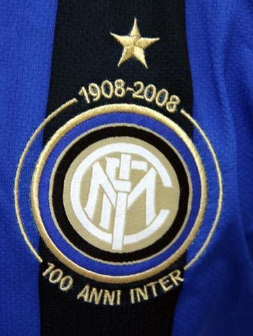 Blog do Davi Neto: Inter de Milão é campeão da Copa da Itália