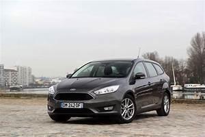 Ford Focus Sw Trend : ford focus 3 sw essais fiabilit avis photos prix ~ Medecine-chirurgie-esthetiques.com Avis de Voitures