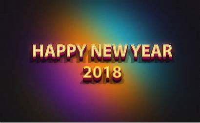 Tahun Baru Selamat Ucapan Happy Buat Kata