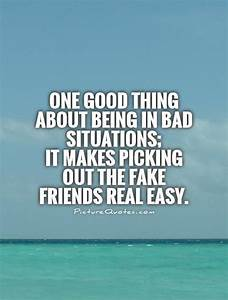 Bad friends Quotes Pictures, Images - Page 4