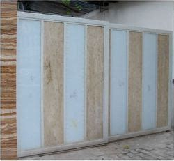 You have clicked a page that seems to be very popular. Telescopic Gate - Suppliers & Manufacturers in India