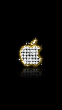 apple gucci  iphone wallpapers