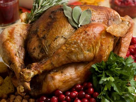We'll tell you which '90s sitcom family you're having thanksgiving dinner with based on your food preferences. Craig\'S Thanksgiving Dinner Canned Food - Is A Healthy Thanksgiving Possible : These meals can ...