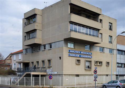 cabinet de radiologie 224 givors centre de radiologie sud