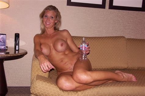 Kimmi In Gallery Blonde Amateur Milf Fuck Picture Uploaded By Pornorama On ImageFap Com