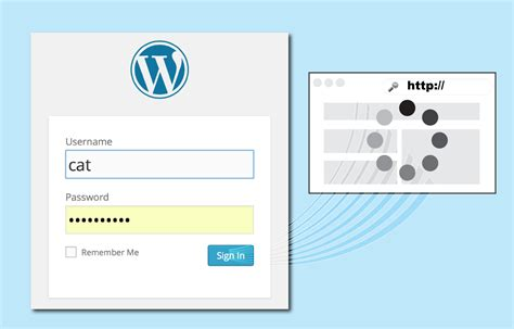 Wordpress Login Redirect Plugin For Wpmu