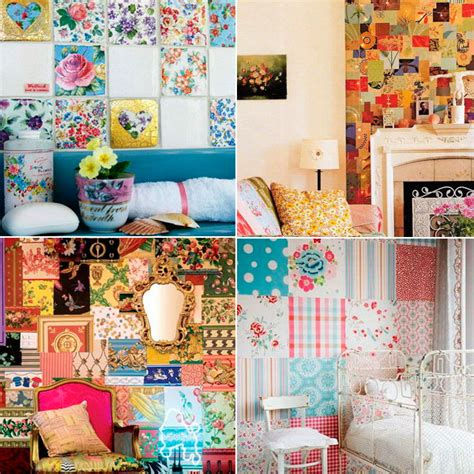Decorating Ideas Leftover Wallpaper Border by What To Do With Leftover Wallpaper Ideas For Interior