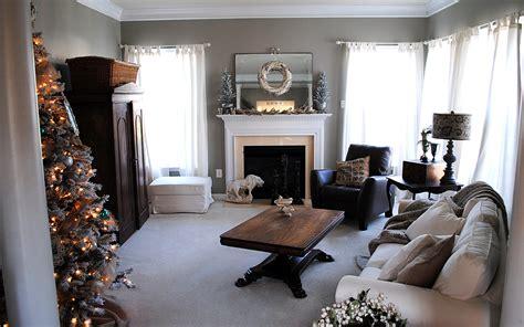 holiday house   family room  graphics fairy