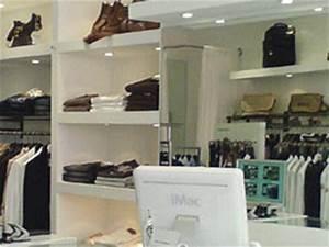Outlet Center Düsseldorf : outlet stores in germany outletaholic ~ Watch28wear.com Haus und Dekorationen