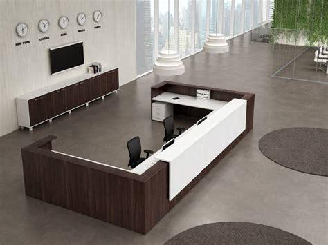 vente de mobilier et de banques d accueil 224 marseille design mobilier bureau