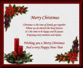 merry to all free merry wishes ecards 123 greetings